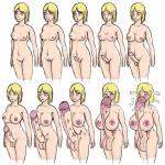 image_thumb